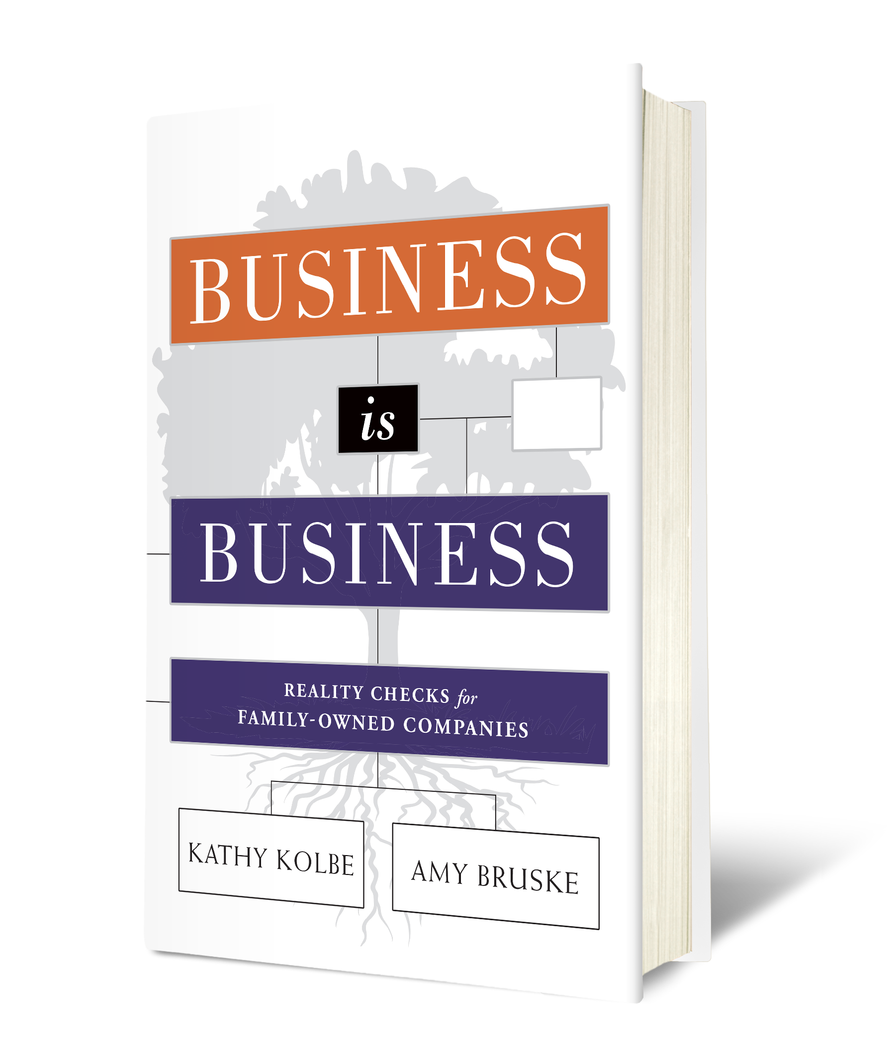 Business Book Cover Zone ~ Business is